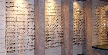 35% off sunglass frames